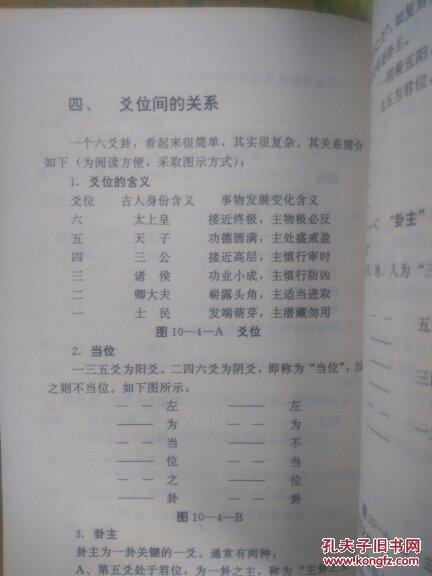 本书共分为十二章,主要内容包括:一看就懂又变幻无穷的天书