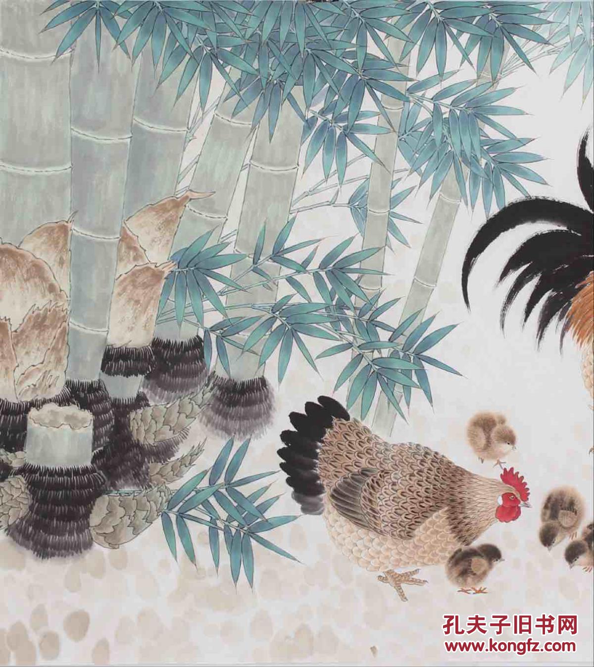 【图】方武汉精品画初中楚雄的民办图片