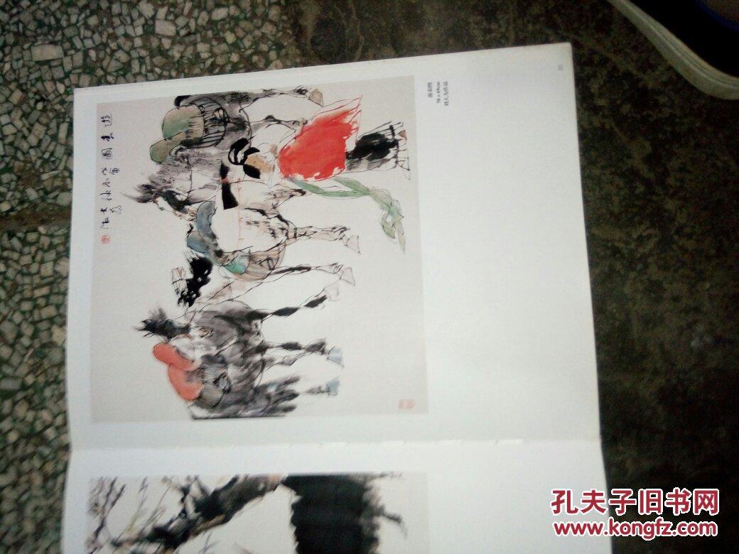 【图】世界美术大师风范图片