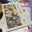 少年文艺(1980年第4期)