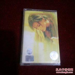 许美静精彩13首/磁带