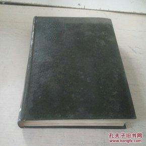 Chemie Ingenieur Technik(化学方面的技术)1979  Jg.51  NO.1-6(英文版)