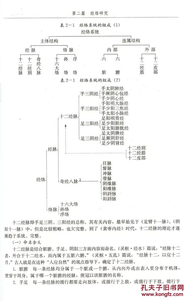 电路 电路图 电子 户型 户型图 平面图 原理图 603_960 竖版 竖屏