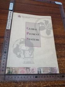 GLOBAL PAYMENT SYSTEMS,全球支付系统