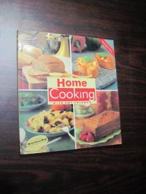 home Cooking WITH AMY COLEMAN Volume2