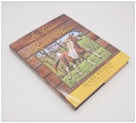 Life Lessons from a Ranch Horse: With a New Afterword by the Author