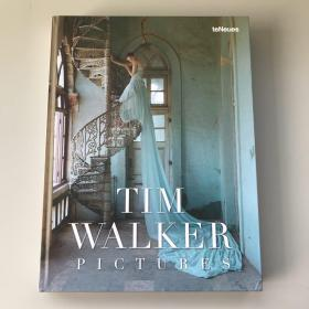 Tim Walker Pictures (Alternative Edition)