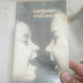 LanguageandLearning
