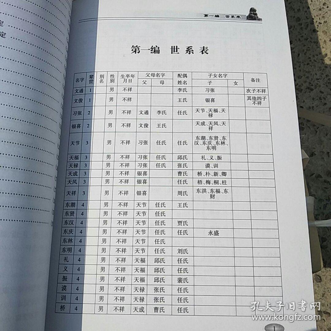山西省沁县中学2020届高三数学上学期第一次考试... _人人文库网
