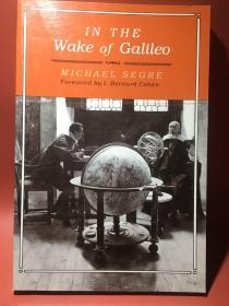 英文原版:In the wake of Galileo