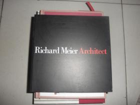 Richard Meier, Architect, Vol. 2: 1985-1991