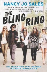 The Bling Ring  (01)