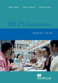 Ielts Gradution +Student Book
