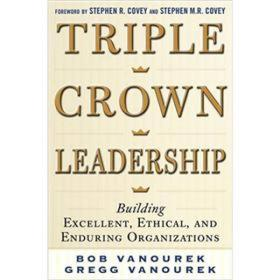 Triple Crown Leadership: