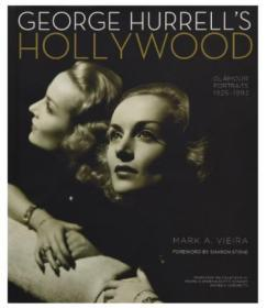 George Hurrell's Hollywood: Glamour Port