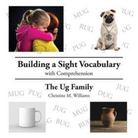 Building a Sight Vocabulary with Comprehen...