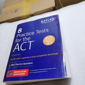 Practice   Tests   for   the   ACT