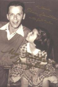 My Father's Daughter: A Memoir