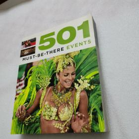 501MusT_BE_THERE     EVENTS