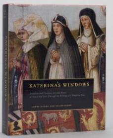 Katerina S Window