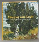 Vincent Van Gogh: Timeless Country - Mod