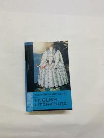 The Norton Anthology of English Literature EIGHTH EDITION VOLUME 1