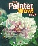 THE.Painter 7 Wow! Book(1CD)