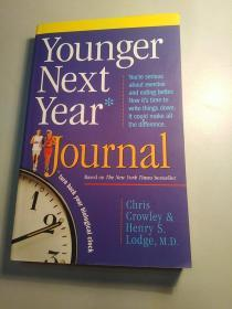 YoungerNextYearJournal