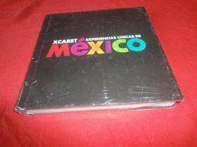 MEXICO(未拆封)