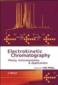 Electrokinetic Chromatography: Theory, Instrumentation and Applications