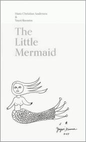 The Little Mermaid:A Fairy Tale of Infinity and Love Forever