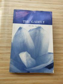 THEGADFLY