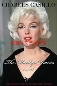 The Marilyn Diaries