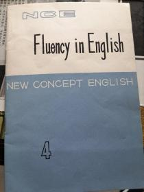 NEW CONCEPT ENGLISH FLUENCY IN ENGLISH Recorded Drills:Tapescript