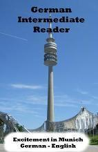 German Intermediate Reader