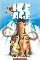 Ice Age 1 + Audio CD