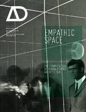 Empathic Space