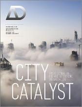 City Catalyst