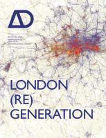 London (Re)generation