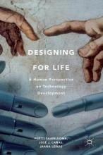 Designing for Life
