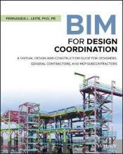 BIM for Design Coordination