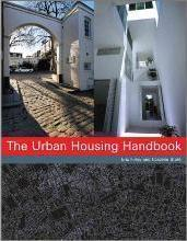 The Urban Housing Handbook