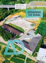 Designing the Rural