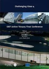 Challenging Glass 4 & COST Action TU0905 Final Conference