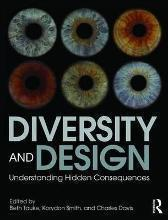 Diversity and Design