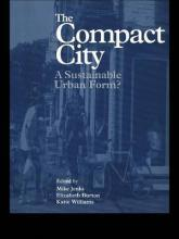The Compact City