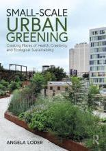 Small-Scale Urban Greening
