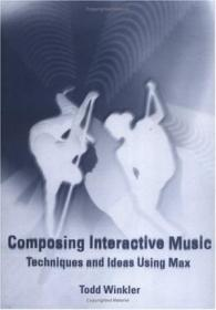 Composing Interactive Music