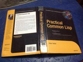 Practical Common Lisp
