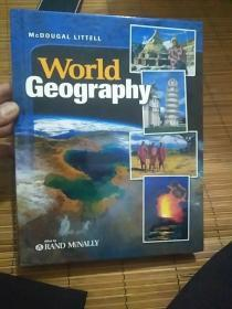 worldgeography